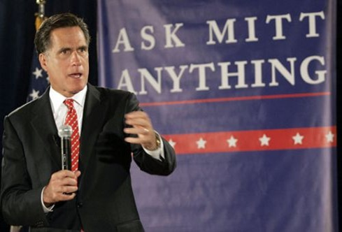 askmittanything