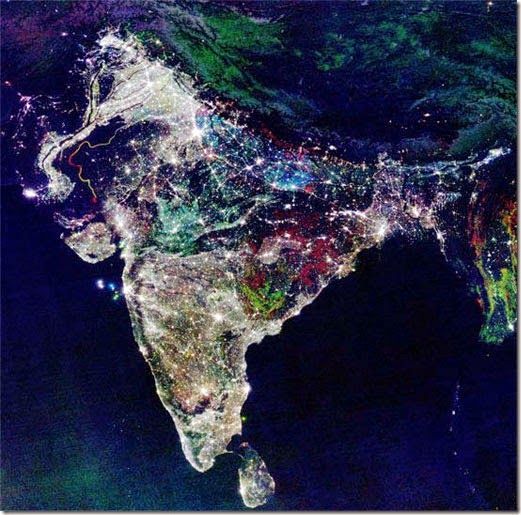 india-diwali-nasa-hoax