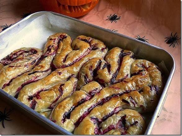 nasty-halloween-food-8