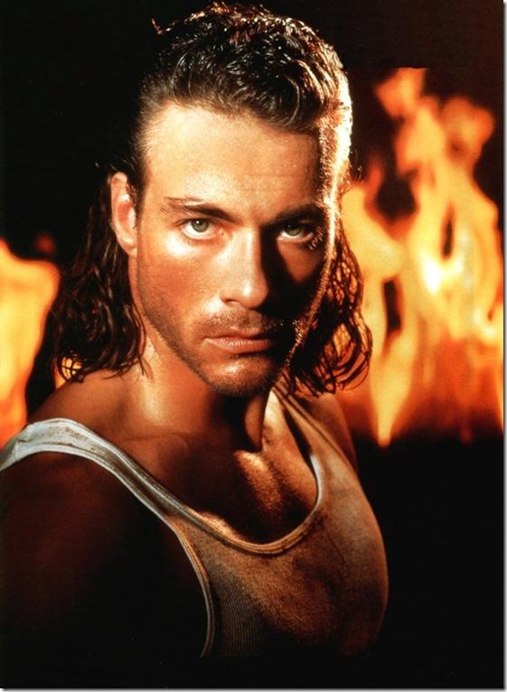 Jean-Claude Van Damme (4)