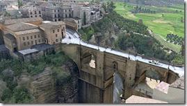 Ronda Puente Nuevo (1)