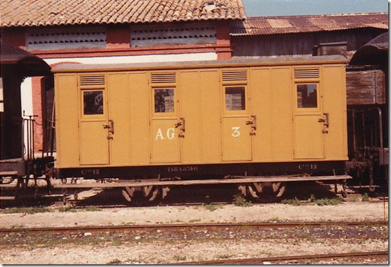 TrainCol (26)