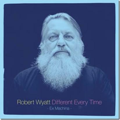 robert-wyatt-13