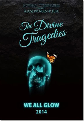 thedivinetragedies