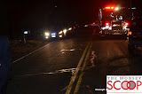 Overturned Vehicle On Saddle River Rd. & South Monsey Rd - DSC_0015.JPG