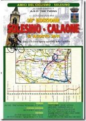 Calaone 17-08-2011_01