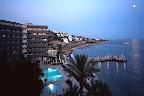 Фото 5 Jasmin Beach Hotel