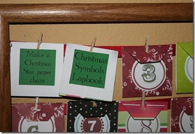 2011-12-02 Advent Calendar (1)