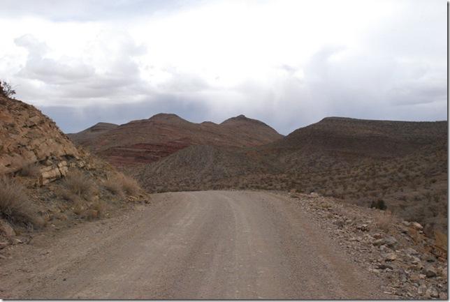 04-09-13 B Quebradas Back Country Byway 036