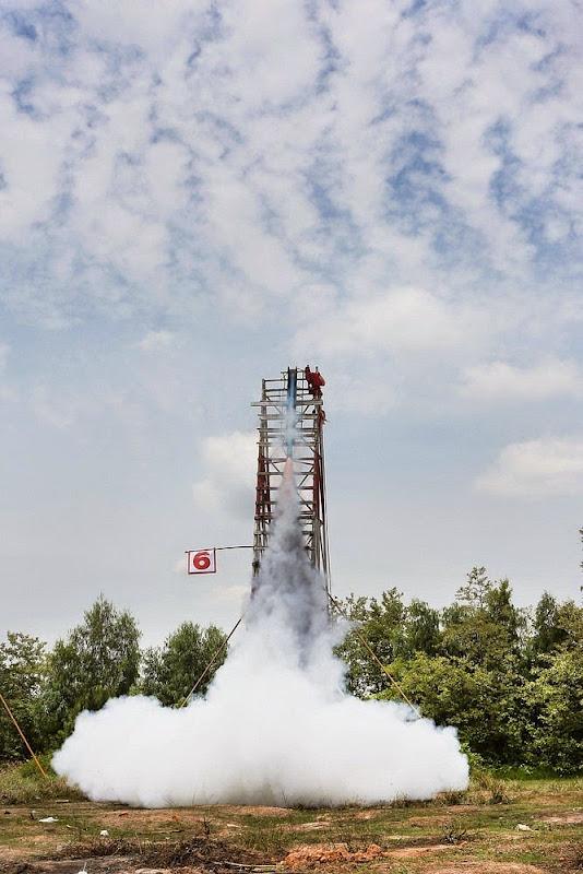 yasothon-rocket-festival-11