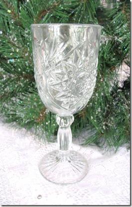 goblet 2 (480x640)