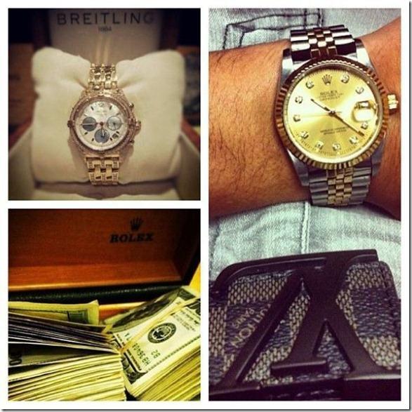 rich-kid-instagram-1