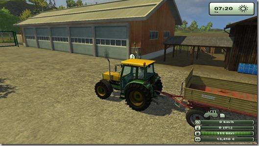 la-collina-map-farming-simulator2013