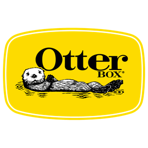 Otterbox Logo.png