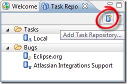 atlassian-task-repo