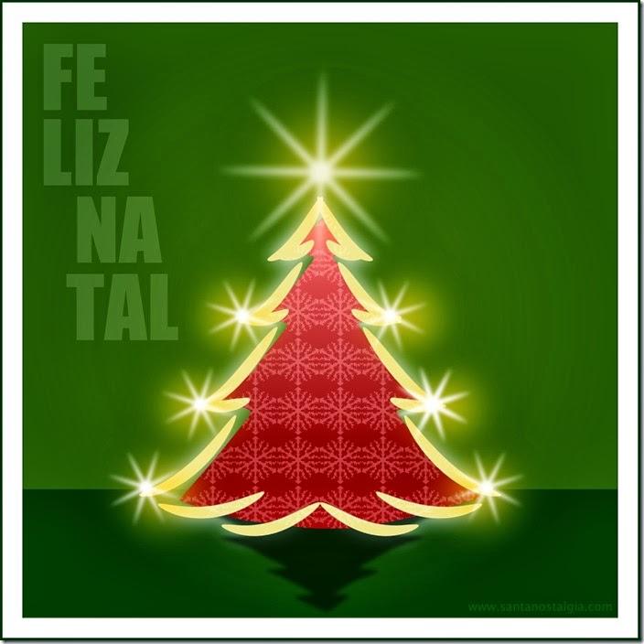 postal cartao de natal sn2013_05