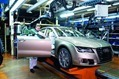 Audi-A7-Sportback-Production-Neckarsulm-2
