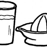 Juicer-for-the-lemons-coloring-page.jpg