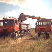 tale-cesta-2004-002.jpg