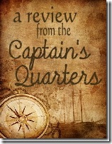 Captain's Reviews
