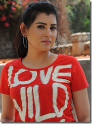 Archana_Veda_cute_stills