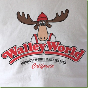 productimage-picture-walley-world-466