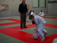 judo-adapte-coupe67-664.JPG