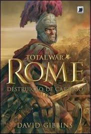 Total-War-Rome-Destruição-de-Cartago