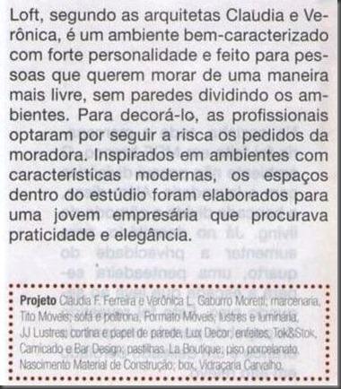 img015 - Copia