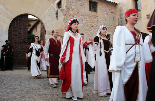 Festa Jaume I Salou 06.jpg