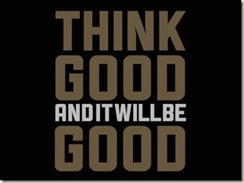 think_good
