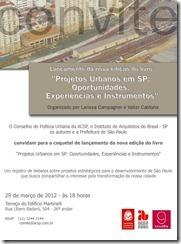 livro_projetos_urbanos
