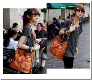 ID 2703 Brown (172.000) - PU Leather, 38 x 32