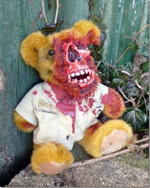 zombie-teddy-bears-14
