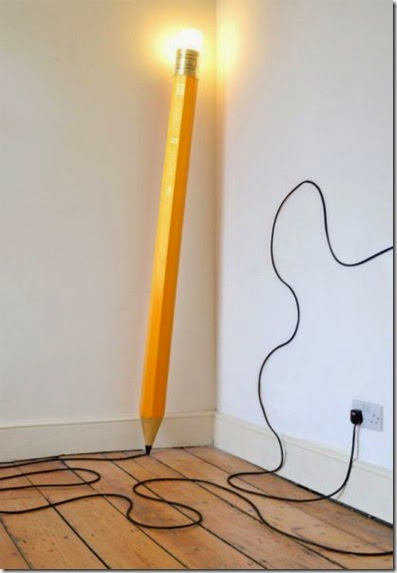 want-awesome-things-033