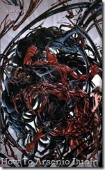 P00003 - Venom vs. Carnage #2 (de 4) (2004_10) - A Child Is Born, Part 2_ Cops And Monsters