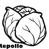repollo-1.jpg