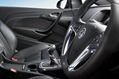 2012-Vauxhall-Astra-GTC-OPC-9