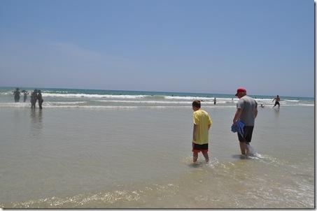 06-05-11 Daytona Beach 06