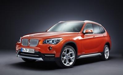 2013-BMW-X1-101-626x382