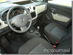 Dacia Dokker Caradisiac 07