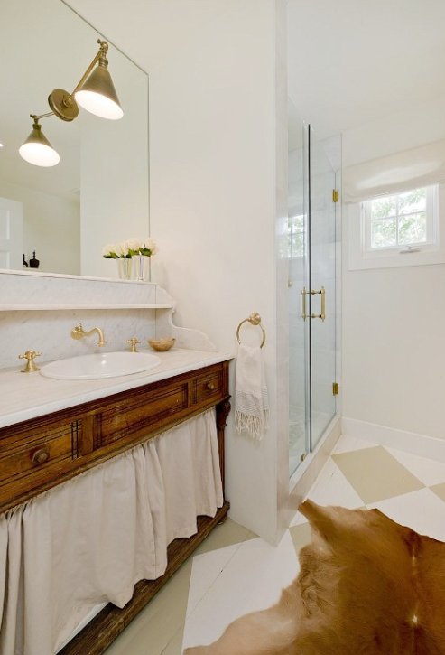 west-hollywood-bungalow bath