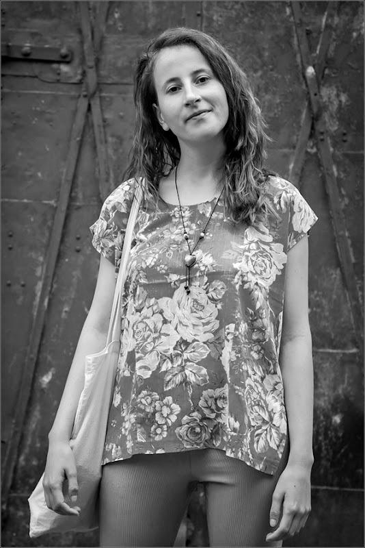 Anita Puksic portret portrait Boris B. Voglar Photography (2)