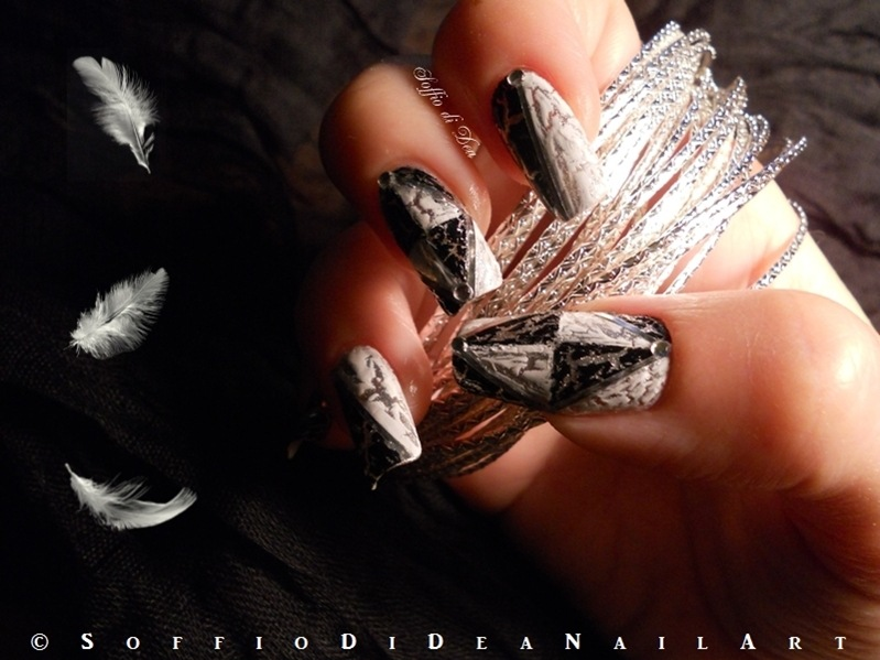 opi-shatter-nail-art-3