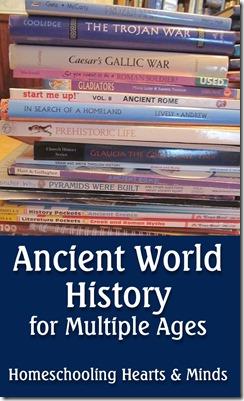 ancient world-001