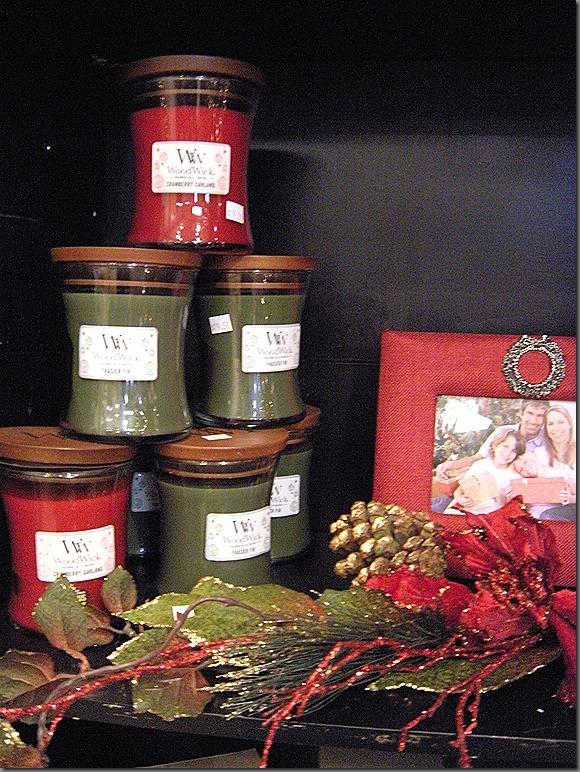 PH CHRISTMAS 2012 061