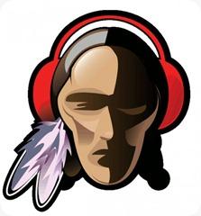 tomahawk-player-498x536