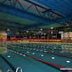 37e Internationaal Zwemtoernooi 2013 (119).JPG