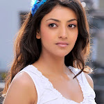 kajal-agarwal-wallpapers-27.jpg