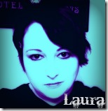laura blog pic2